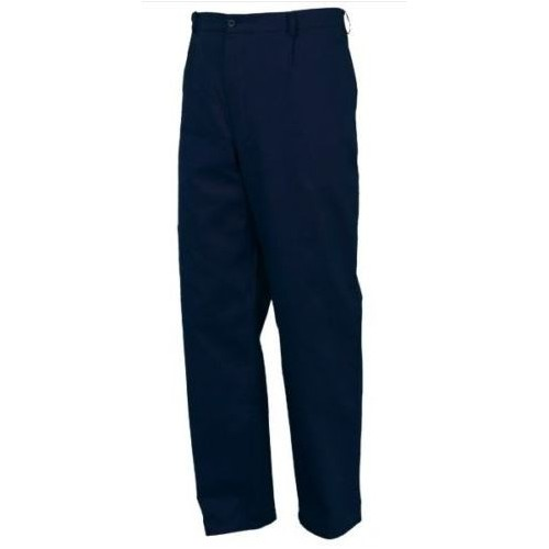 Pantaloni Cotone 1009 Massaua