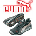 Calzature Antinfortunistiche Puma Dakar Low