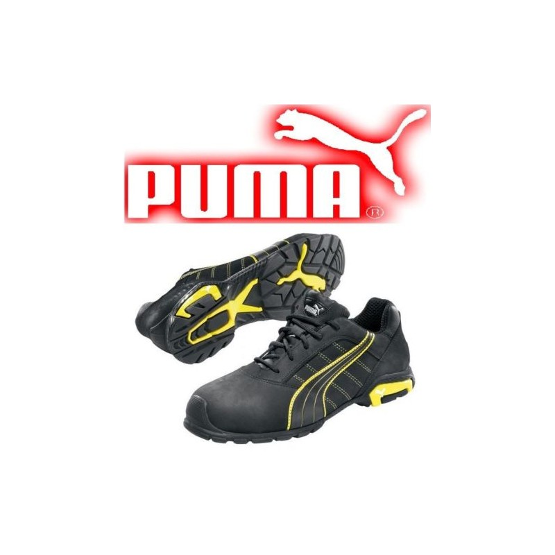 calzatura 642710 calzatura low amsterdam amsterdam puma 642710 dpwqdZ