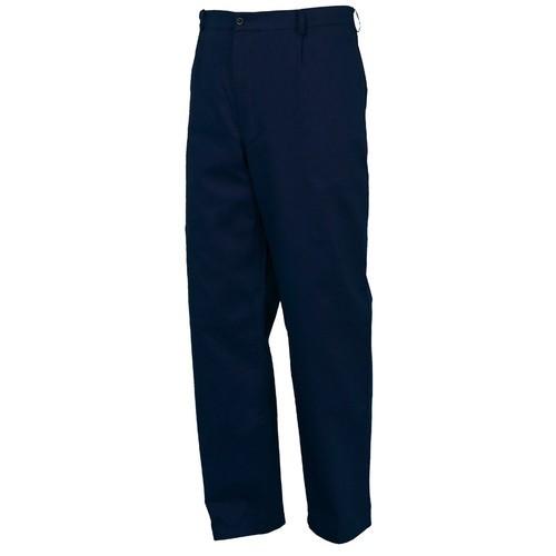 Pantaloni Invernale  Industrial Starter