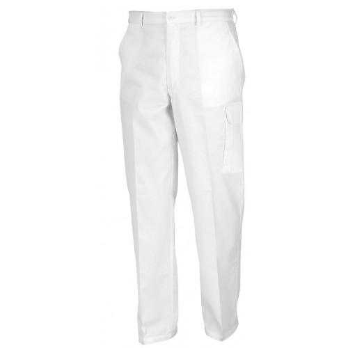 Pantaloni Multitasche Industrial Starter