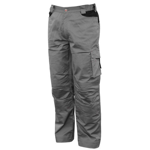 PANTALONI MULTITASCHE INDUSTRIAL STARTER STRETCH