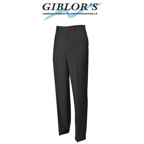 Pantaloni Sala Maschile