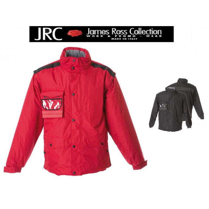 on sale 45b2a 029cd 987693 - giacca monaco jrc