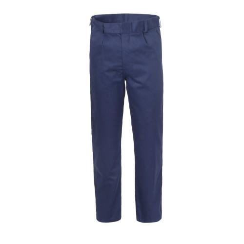 Pantaloni  Estivo  100% Cotone