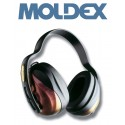 Cuffia Antirumore M2 Moldex