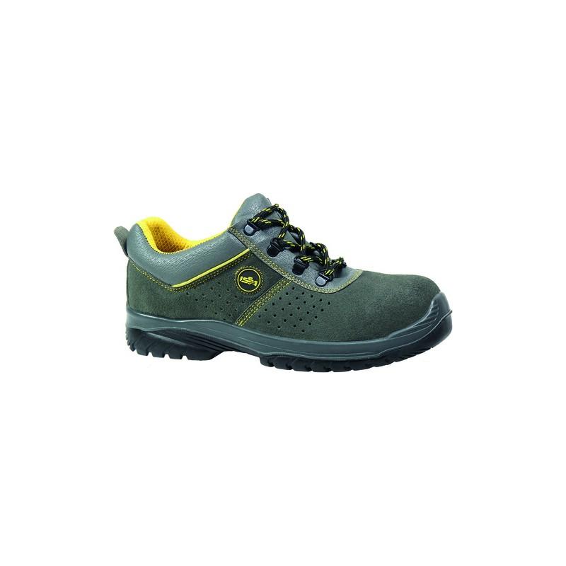new product ecad8 9c917 35120 - calzatura tirso issa