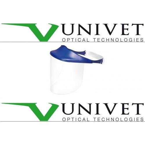 VISIERA UNIVET