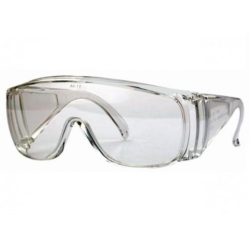 Occhiali Sovrapponibili Agli Occhiali Da Vista