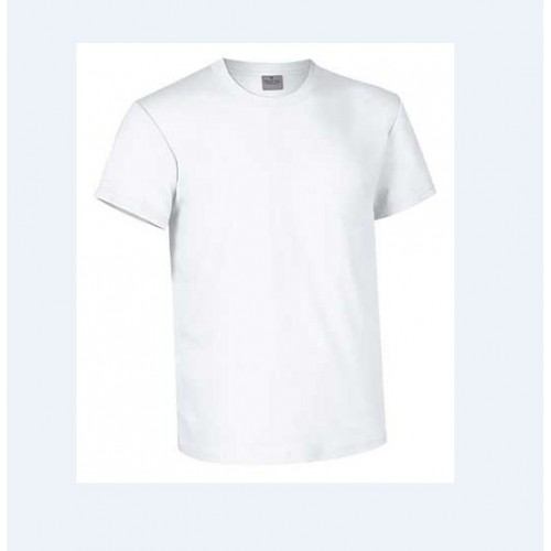 T-SHIRT TOP QUALITY 160 gr/m2,100% COTONE